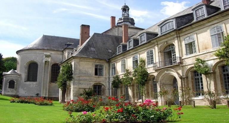 abbaye-valloires